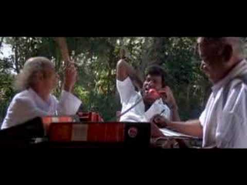 arasiyalla ithellam satharanam appa short film