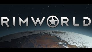 Rimworld, Tale of Science, E3 (Livestream) Beating Odds Causing my Freak Out