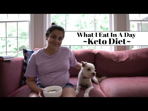 keto-what-i-eat-in-a-day-|-what-is-your-gift?