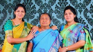 ఆత్మలో పరవశించిపోయే ఆత్మీయ గీతం తప్పక చుడండి  Sis  Nissy Paul Telugu Christian Song
