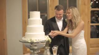 Complete Weddings & Events- Whitney+Sean- Austin Wedding Day Style