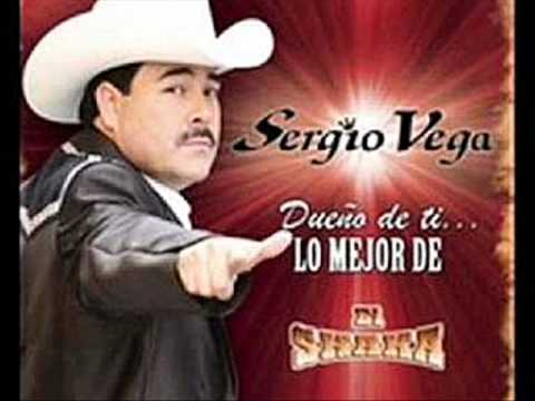 Mix sergio vega el shaka deividmx youtube for Sergio vega