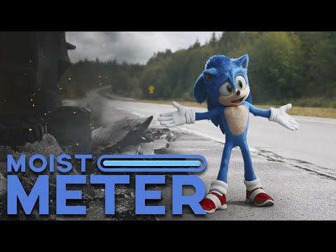 moist-meter-|-sonic-the-hedgehog