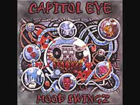 Capitol Eye- Checkin Ya