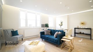 Randolph Ave Premium Home Renovation by Cosybox