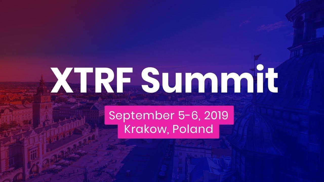 XTRF Translation Management System
