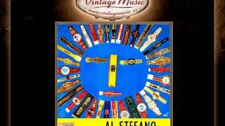 Al Stefano Y Su Conjunto Latino -- Delicado