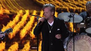 Download John Mellencamp - Check It Out (Live at Farm Aid 2017) MP3 song and Music Video