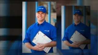 Household Goods Mover Spokane WA | (509) 535-8761