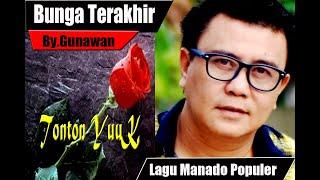 Download BUNGA TERAKHIR  GUNAWAN