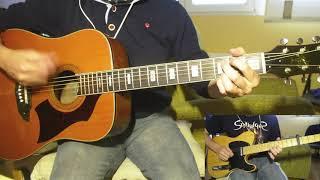 Belerofón (Taburete) Cover y acordes.