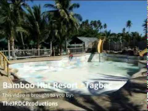 Lubang Island - the hidden paradise