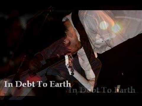 Chevelle - In Debt To Earth ' Vena Sera '