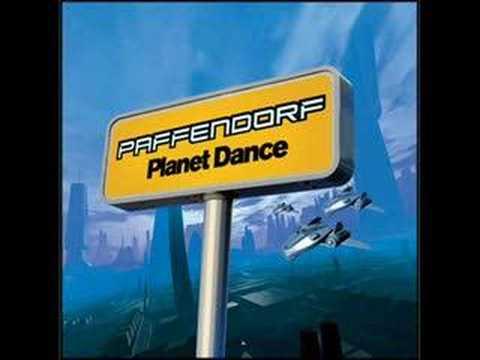 Download Paffendorf - Crazy Sexy Marvellous (Club Mix)