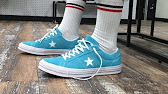 6149f3f44a09 Converse All Star premium