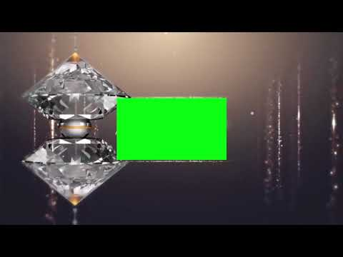 Wedding Title and Video Background || DMX HD BG 251 thumbnail