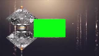 Hochzeit Titel und Video-Hintergrund || DMX-HD-BG 251