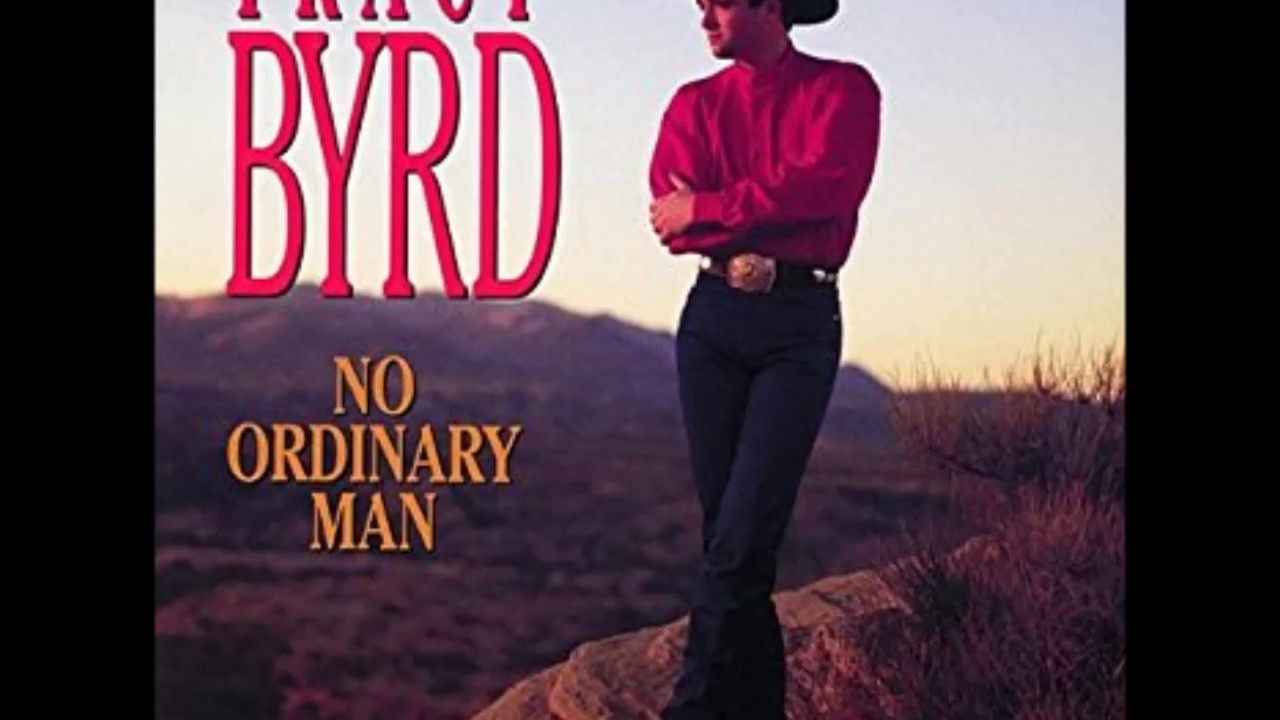 Tracy Byrd - Lifestyles of the Not So Rich and Famous ...