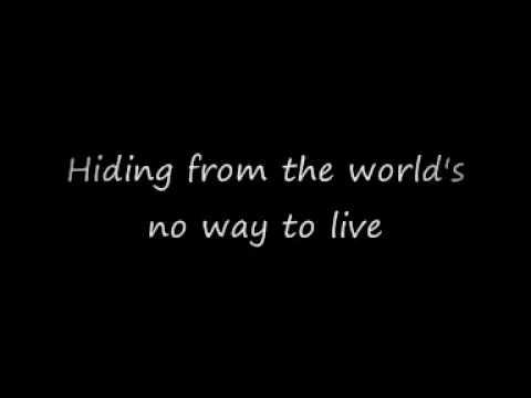 Madina Lake Lyrics me vs The World Lyrics Madina Lake Online