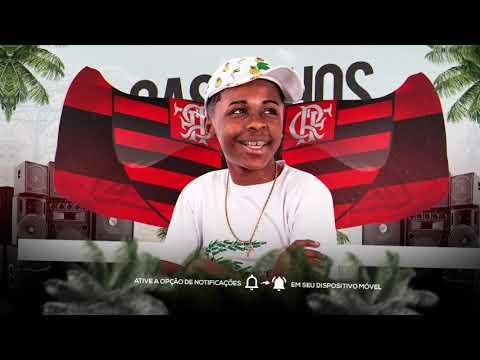 MC Meno K & DJ 2L da Rocinha - Camisa do Flamengo mp3 baixar