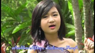 Karen Children God Song 03