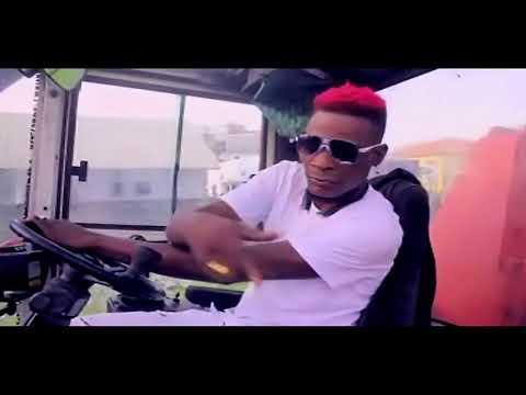 DJ CORBILLARD Nouveauté été 2018 Coupé Décalé Congolais
