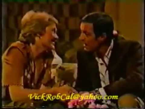 One Life To Live-Viki Comes Home From Jail; Viki & Clint