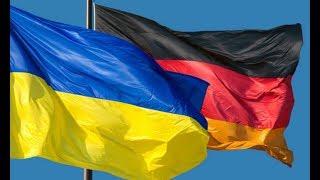 Німеччина розчарувала Україну гучною заявою про Керченську кризу