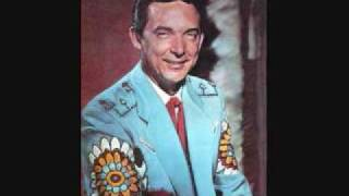 Ray Price - I Gotta Have My Baby Back