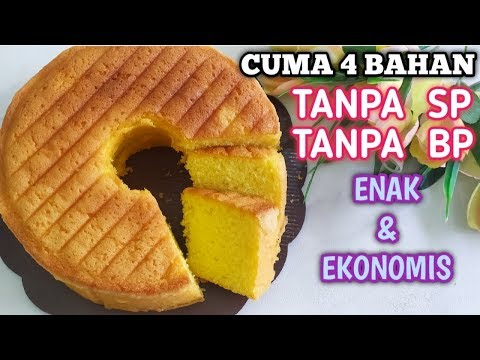 Resep cake marmer-resep cake marmer jadul-resep bolu marmer 4 telur-resep marmer cake sederhana.