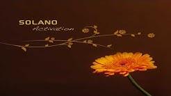 Solano - Activation [Full Album] ᴴᴰ