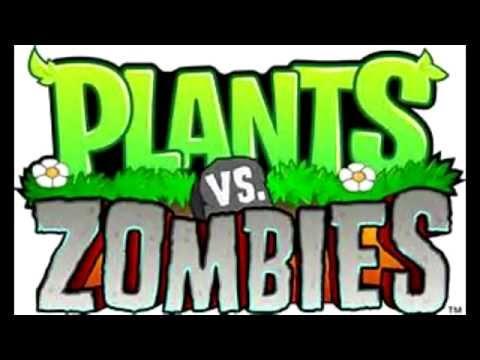 Curiosidades, Errores Y Secretos De Plantas Contra Zombis Loquendo