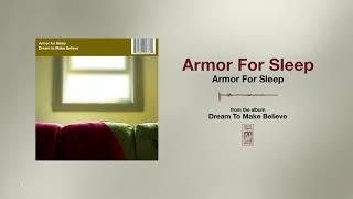 Armor For Sleep Armor For Sleep YouTube Videos