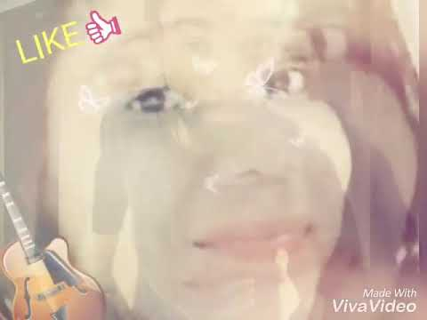 O Meri Jaan Na Ho Paresan ( Photo Cover Song)