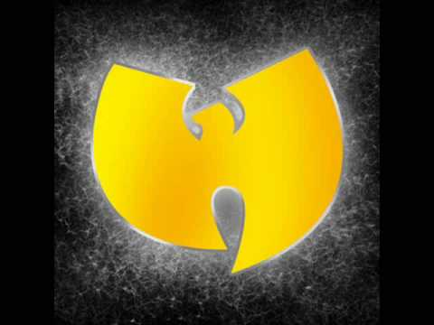 Wu  Tang Clan  Wu  Tang 7th Chamber Part 2