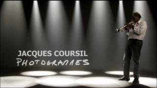 Jacques Coursil - Photogrammes - Teaser