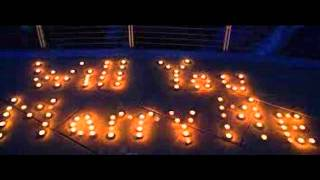 Do you - Audius Mtawarira
