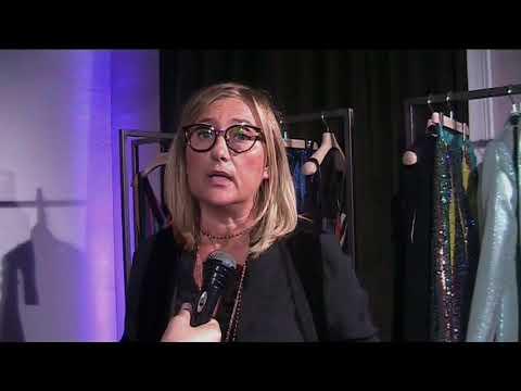 Milano Fashion Week   Beatrice B Primavera-Estate 2018