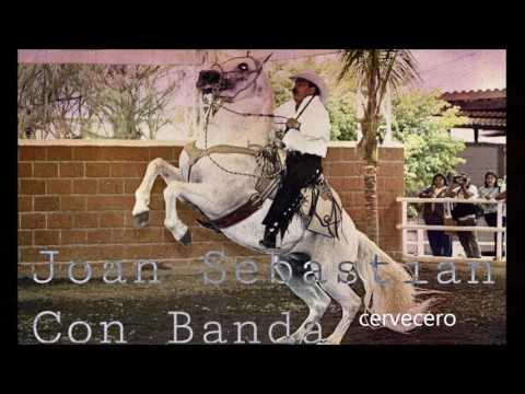Joan Sebastian -  Con Banda