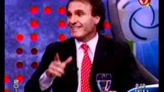 TVR - Anécdotas registradas 16-10-10