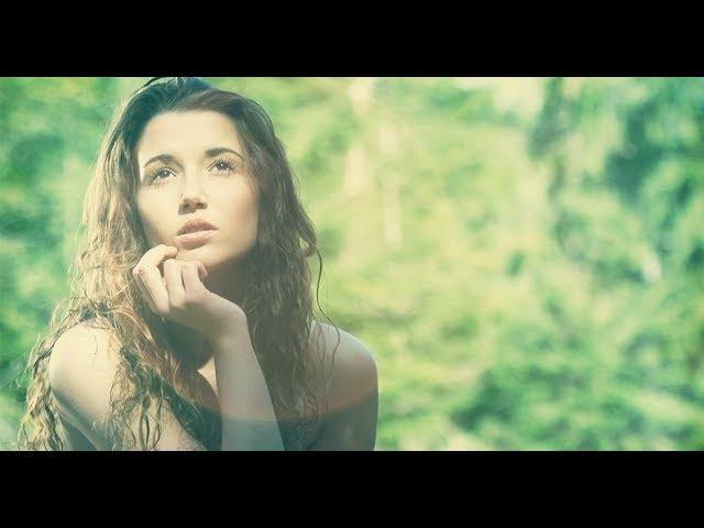 Klimat -Bilet do nieba 2014 (Trailer) DISCO POLO NOWO??!!!