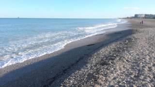 Video Il rumore del Mare!! download MP3, 3GP, MP4, WEBM, AVI, FLV Agustus 2017