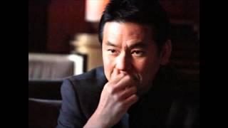 大腸がんで亡くなられた今井雅之さんの最後の舞台挨拶の言葉 またひとり...