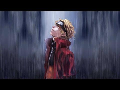 Naruto Shippuden Sad/Emotional Music Mix  -