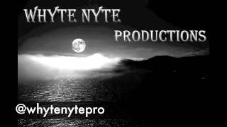 "Whyte Nyte - Everlast ""What It"