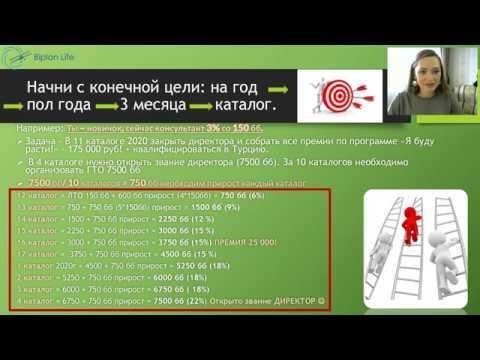 Планирование в жизни и бизнесе - Екатерина Иванова-Ляшенко