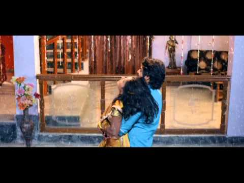 Latest Telugu  Romantic Song - Calling Bell 2015