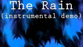 Contemporary R&B - The Rain (instrumental demo)
