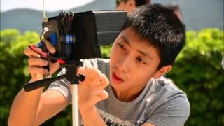 Publication Date: 2015-12-29 | Video Title: 全港校際航拍比賽作品 觀塘功樂官立中學