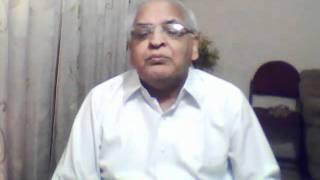 Jo zubaane dil na samajh sake - Patharon Ka Shahr - DoctorKC
